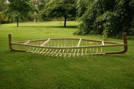 construire son canoe kayak