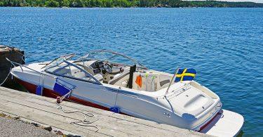 naviguation pavillon bateau